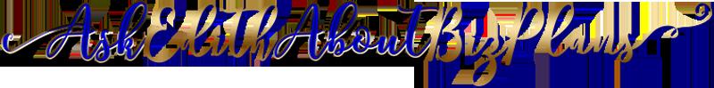 askedithaboutbizplans logo
